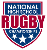 National High School Rugby Championships