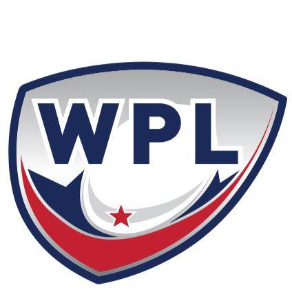 Women's Premier League Rugby | Women's Rugby