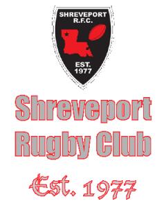 Shreveport Rugby | HORSESHOE 7′S TOURNAMENT
