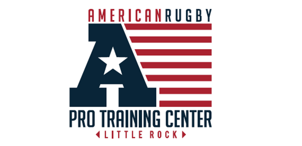American Rugby Pro Training Center