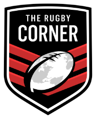 The_Rugby_Corner_Logo_color_useonwhite