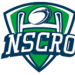 2014 Women's Rugby Small College National Championships