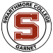 Swarthmore Women's Rugby