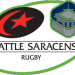Seattle Saracens Women's Rugby