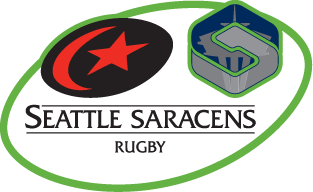 Seattle Saracens Women