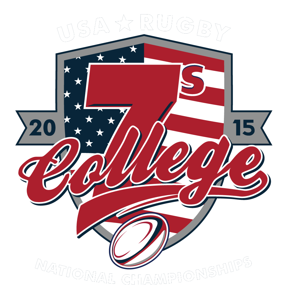 College 7s National Championships