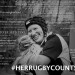 Her Rugby Counts | #HERRUGBYCOUNTS