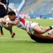 USA takes 4th at Sao Paulo 7s