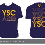 YSC_ROUND2-FULL