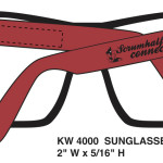 YSC_SUNGLASSES_KW4000