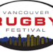 Vancouver Rugby Festival - Women's
