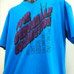 YSC 2013 Shirt