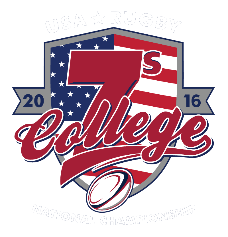 college_7s_logo-16-white