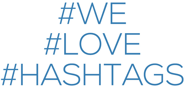 hashtags-in-marketing