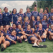 2016 USA Rugby Girls High School All Americans