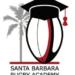 Santa Barbara National Development Academy