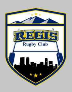Regis University Women's Rugby