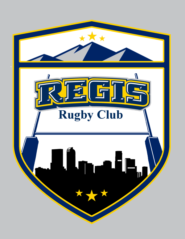 Regis University Women's Rugby