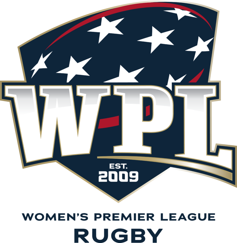 WPL Rugby