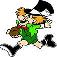 Danbury Rugby