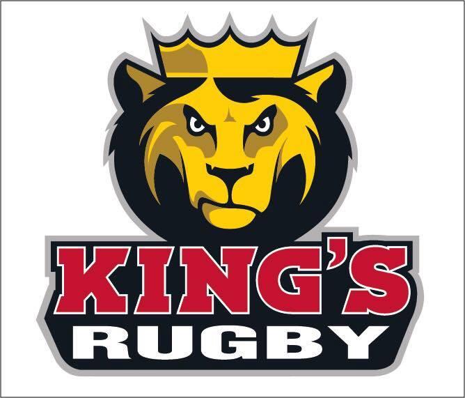 Kings College in Wilkes-Barre Women's Rugby