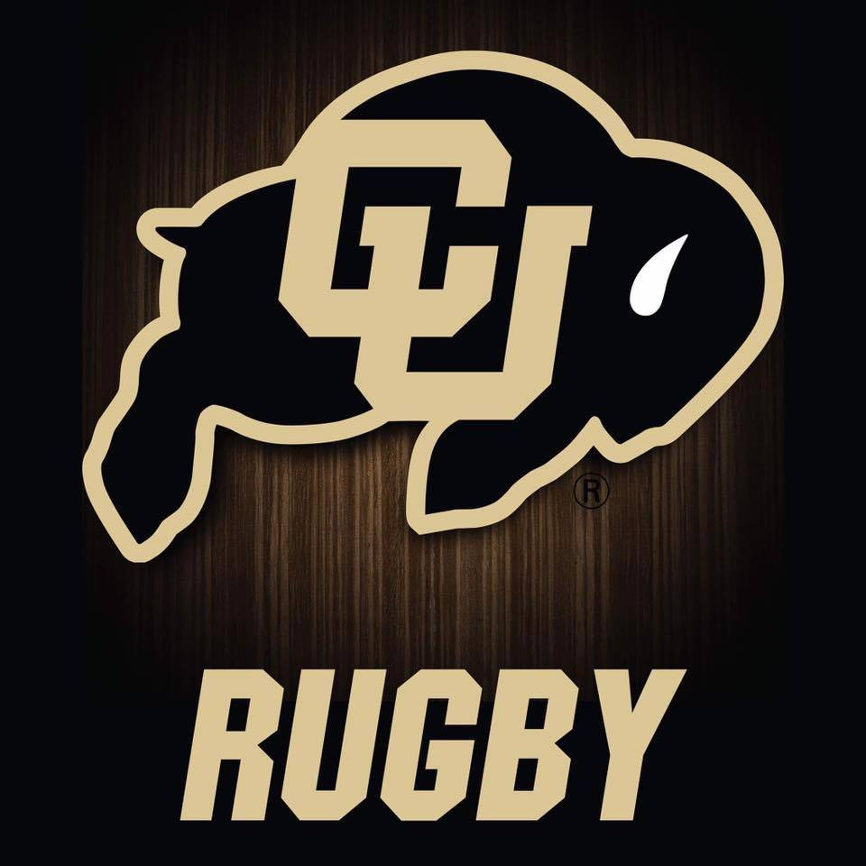 University of Colorado Rugby