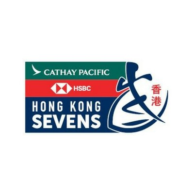 World Rugby Women's Sevens Series Qualifier 2018 - Hong Kong 7s
