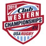 USA Rugby Club National Championships