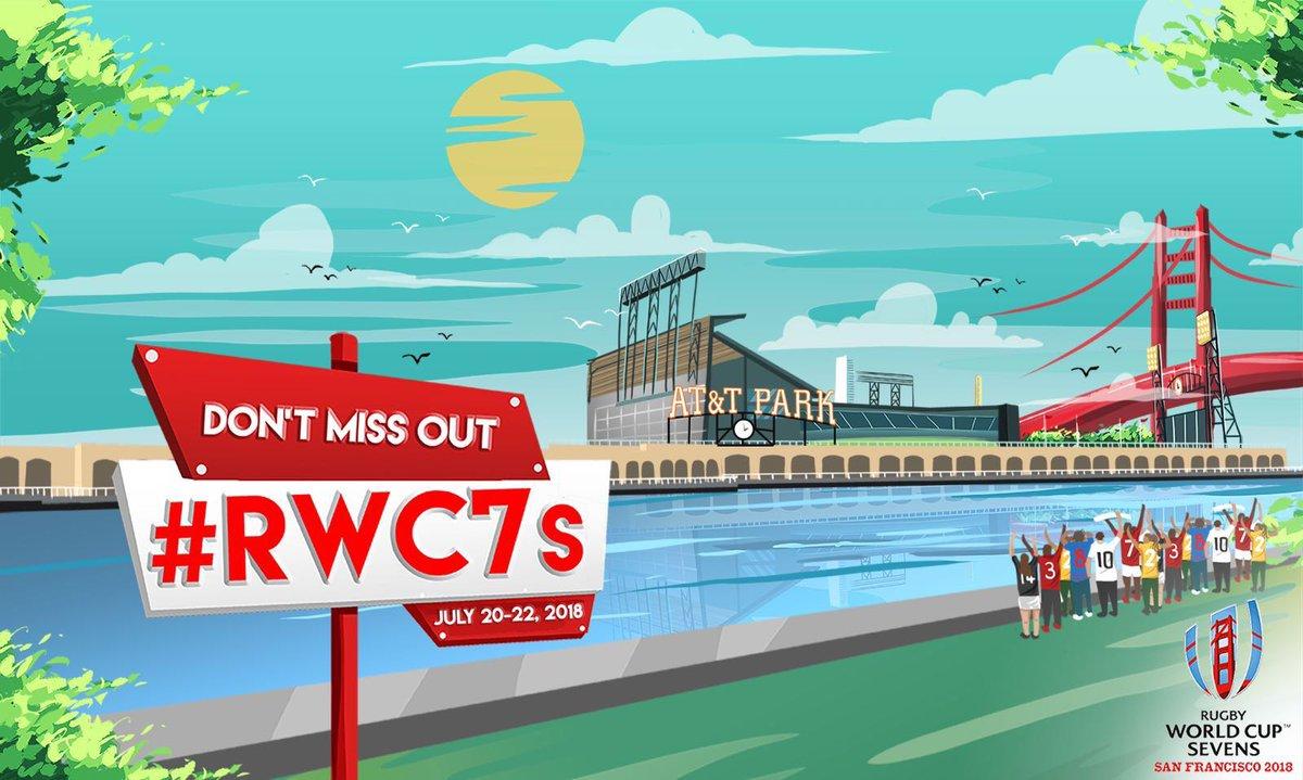 RWC 7s