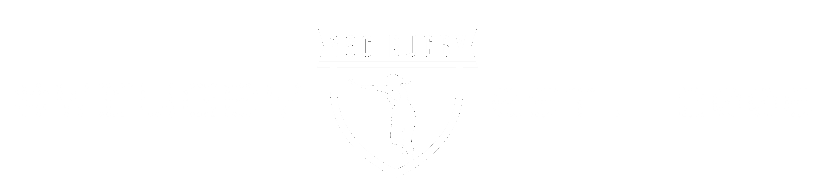 YSCRugby | Women's Rugby News