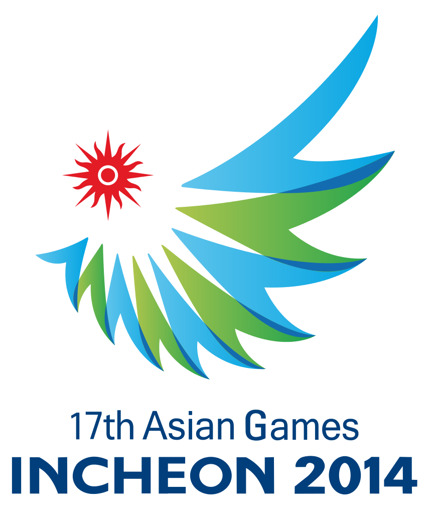 Asian Games 7s Rugby
