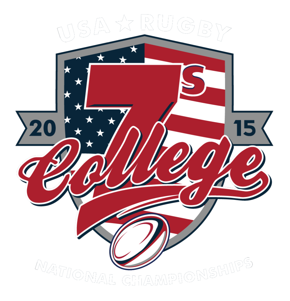 Women's College 7s National Championship