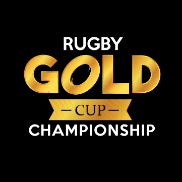 USA Rugby Gold Cup - Women's Rugby
