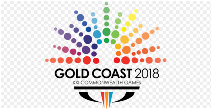 Commonwealth Games - Rugby Sevens