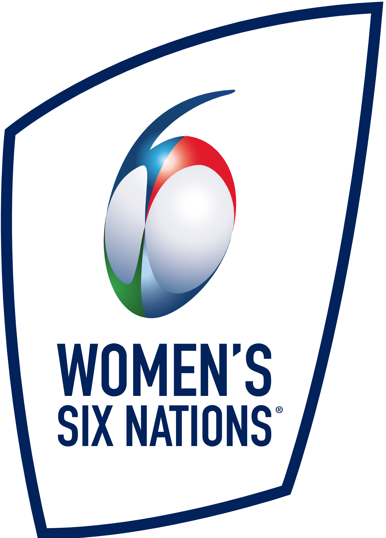 2019 Women's Six Nations Rugby