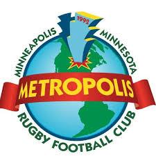 Metropolis Rugby